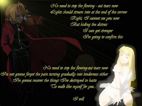 108 blessings alchemy for the mind and soul books fullmetal alchemist quotes about god quotesgram