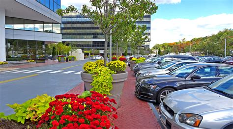 eastern land management ct ny commercial landscaping