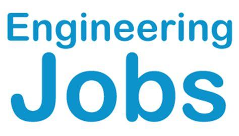 design engineer jobs nc engineer jobs 2017 1000 govt vacancies opening jobsdestiny