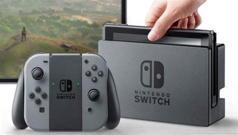 Nintendo Switch Black nintendo switch black friday deals detailed