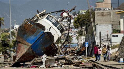 imagenes google earth terremoto chile 191 por qu 233 a 250 n no podemos anticipar los terremotos