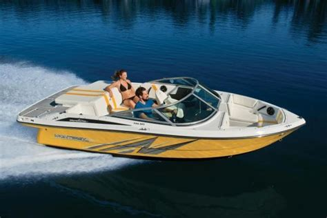 craigslist florida gainesville boats gainesville boats craigslist autos post