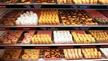 dunkins donuts   changing