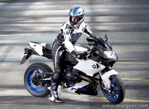 Bmw Motorrad History by History Of Bmw Motorrad Fazro Motorrad Garage