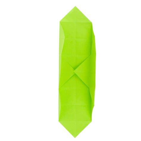 kleine box basteln schachtel falten schachtel basteln origami box einfach