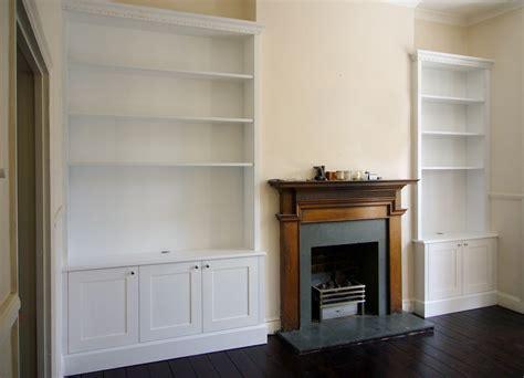 cupboard shelves proline