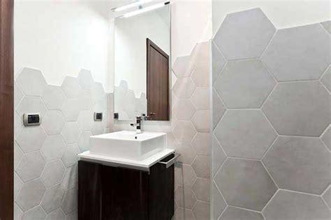 bagni mattonelle come scegliere le mattonelle bagno