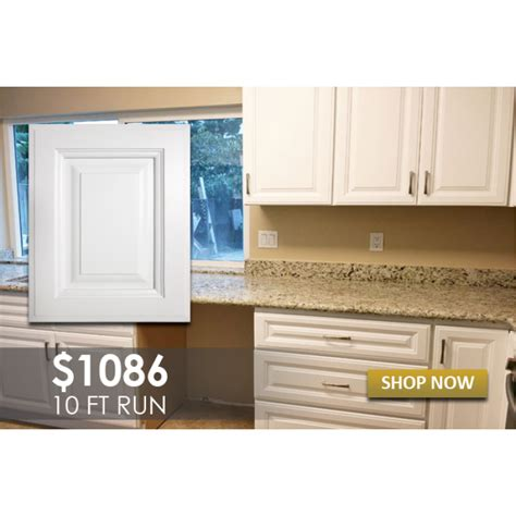 kitchen cabinet comparison rta kitchen cabinets kitchen price comparison cabinet diy