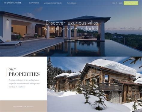 home builder website design inspiration home builder website design inspiration home review co