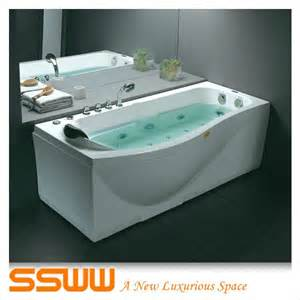 Best Soaking Bathtub A104 Deep Soaking Tub View Soaking Tub Ssww Product