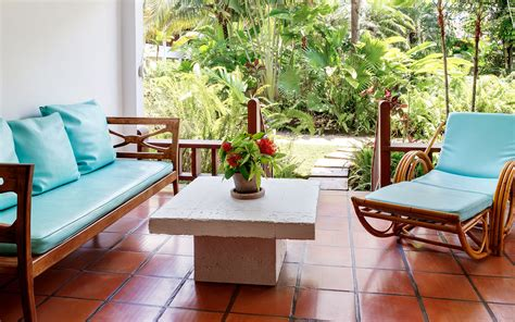 great house couples swept away caribbean beachfront suites verandahs