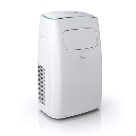 midea portable air conditioner arctic king mpf10cr71 10 000 btu midea easycool portable