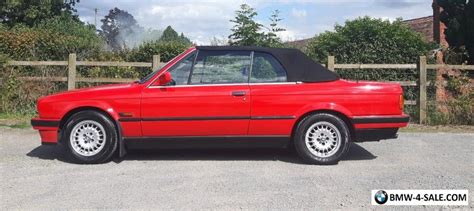 car owners manuals for sale 1992 bmw 3 series windshield wipe control 1992 sports convertible 3 series for sale in united kingdom