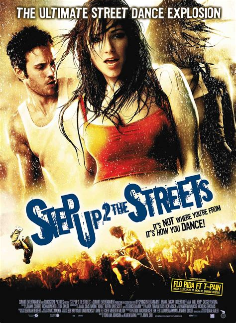 film up gratis step up 2 the streets 2008 poster freemovieposters net