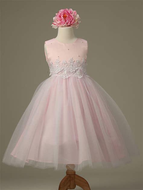Pink Flower Dress pink flower dress great ideas for fashion dresses 2017