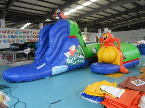 inflatable boat manufacturers usa cheap inflatable morphy manufacturer custom inflatable