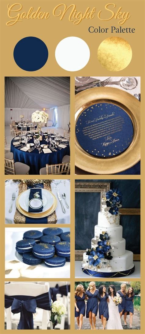 17 best ideas about blue gold wedding on royal blue and gold navy and navy gold