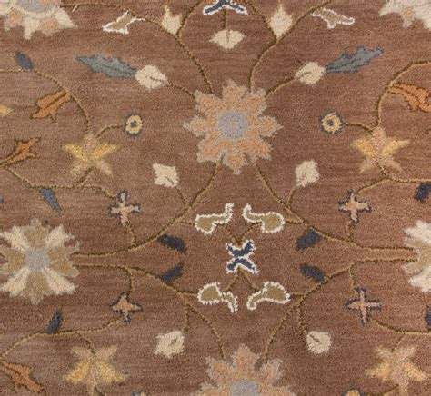 10 X 8 Rug - 8x10 floor rug area rug ideas
