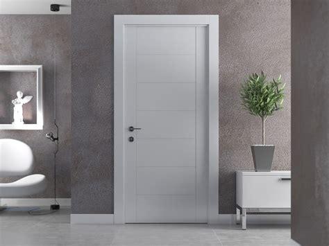 abbinamento colori pareti interne rendering colori muri e porte pavimenti in resina