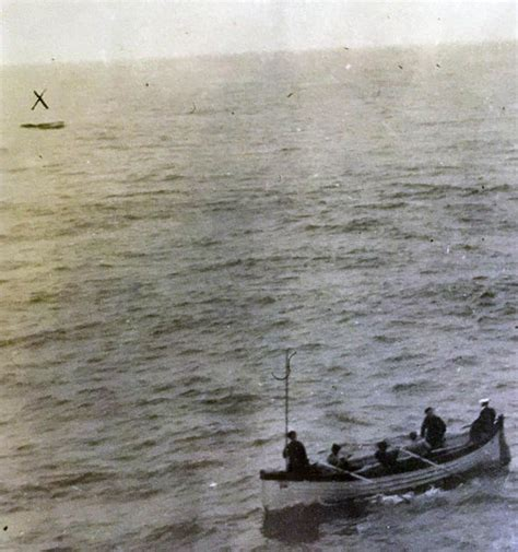 titanic lifeboat for sale titanic victims account reveals how the last bodies were