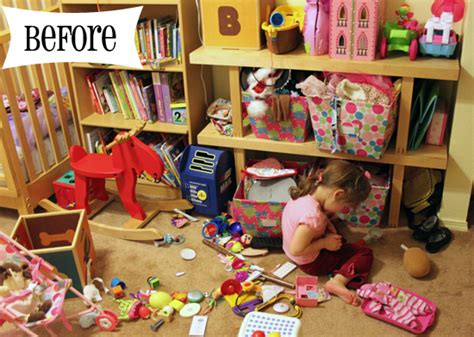 how to clean a cluttered bedroom day 4 of 7 clutter to clean organizing the kids rooms done