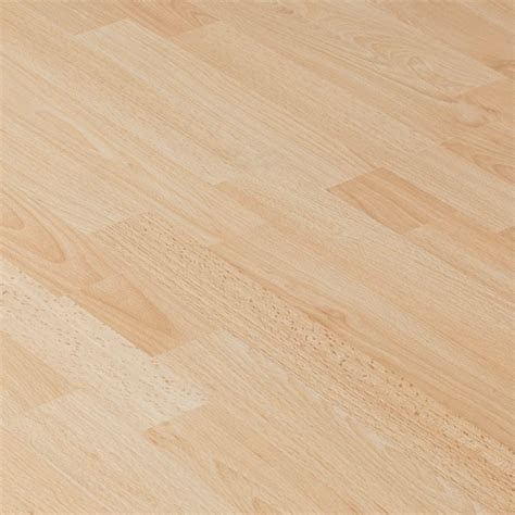 laminate wood flooring edges 28 images beveled edge