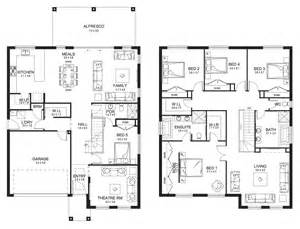 builder home plans new home builders 38 storey home designs