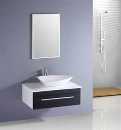 Vanity Mirror Exles 4x4 Zone Nest Home And Garden Decoration