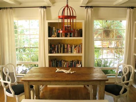 Dining Room Chandeliers For Low Ceilings Lighting For Low Ceilings Bedroom Contemporary With