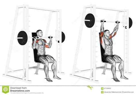smith machine bench press weight difference shoulder pain when i bench press proper bench press form to avoid shoulder pain push