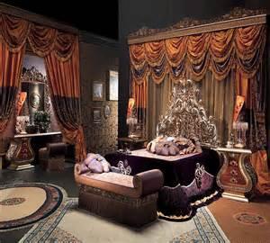versace bedroom set versace design 4 pcs bedroom set ps161 ebay