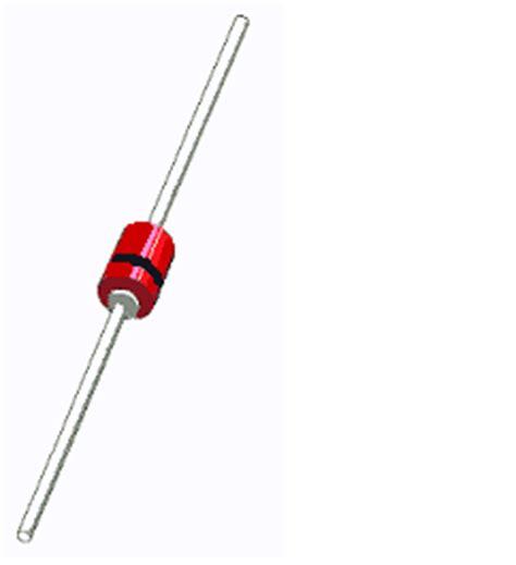diode zener 220v semiconductors transistors diodes thryristors triacs ics cricklewood electronics