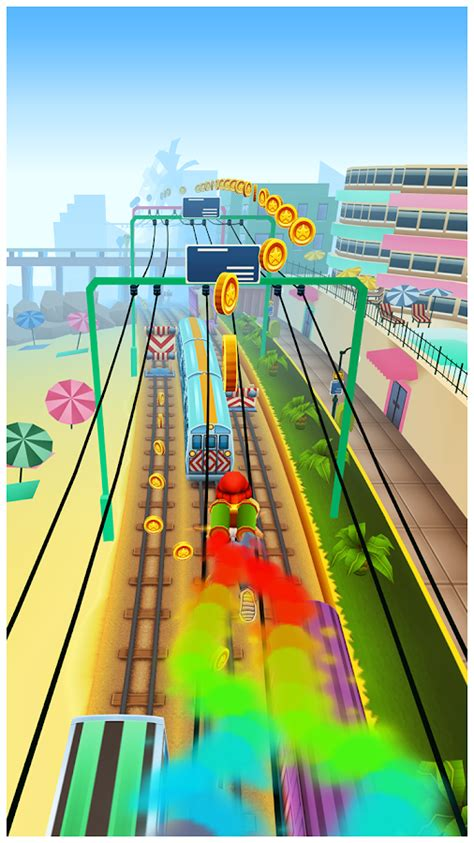 dh mod apk subway surfers v1 17 0 mod unlimited coin apk torrent android tutorial