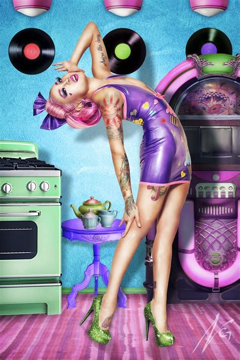 tattoo nightmares jukebox 78 best latex corsets and lingerie images on pinterest