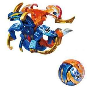 Uno Spin Best Seller bakugan battle brawlers bakugan toys all things