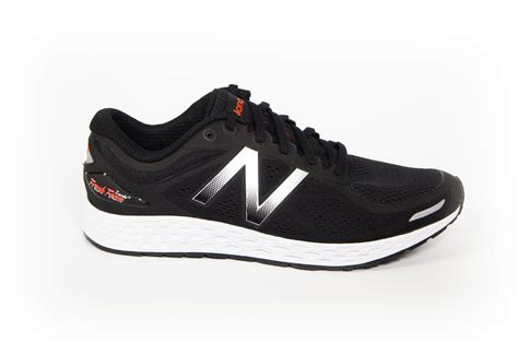 Harga New Balance Fresh Foam Zante V2 new balance fresh foam zante v2 zapatilla mixto