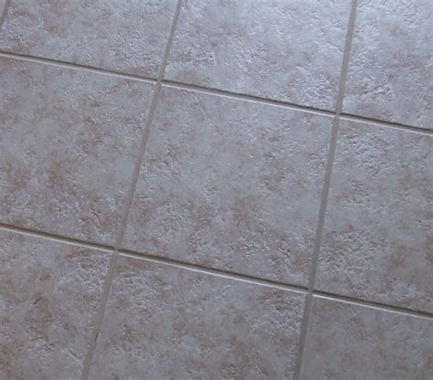 Grout Tile | tile cleaning virginia beach floor cleaning virginia