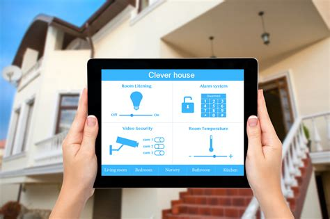 apartments best of inspiration for smart house technology