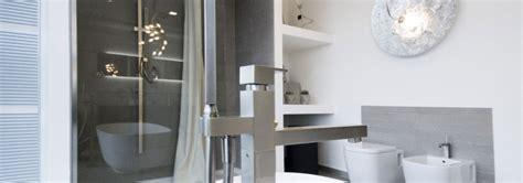 arredo bagno rimini arredo bagno rimini sanitari bagno rubinetti box doccia
