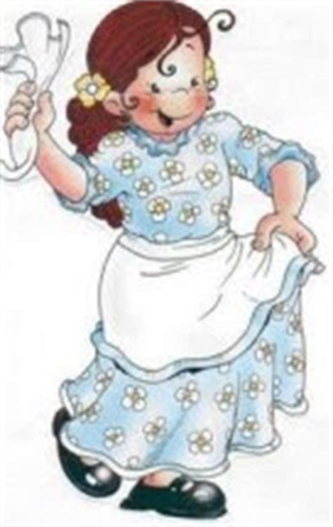 imagenes infantiles de gauchos y paisanas rincones del jard 237 n d 237 a de la tradici 243 n
