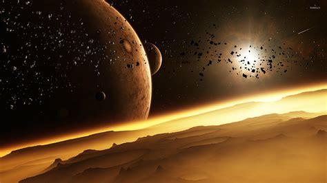 wallpapers hd 1920x1080 planets planets wallpaper 1920x1080 www pixshark com images