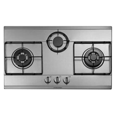 ceramic induction cooker singapore stoves hobs gas ceramic induction hobs electrolux singapore