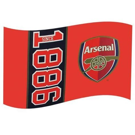 arsenal gifts 1000 images about arsenal gifts on pinterest the club