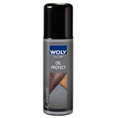 nubuck leather cleaner woly shoecare nubuck leather cleaner mozimo