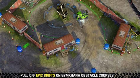 theme park apk offline mod reckless racing 3 apk mod v1 2 1 offline unlimited money
