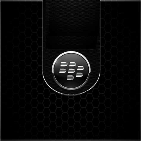 Wallpaper love   BlackBerry Forums at CrackBerry.com