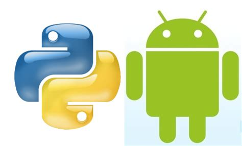 android python favorite gadgets april 2012