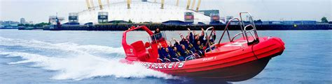 rib boat tour london boat trips cruises tickets 2 for 1 offers and discounts