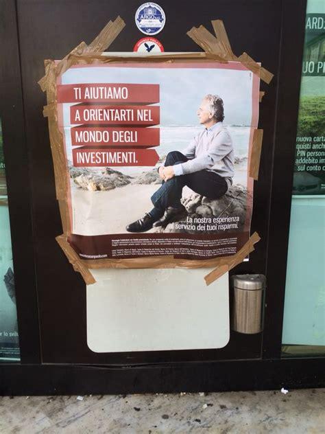 unicredit per la casa spa banco di napoli roma centro wroc awski informator