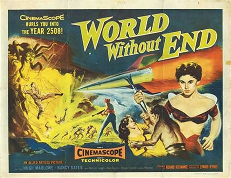 world without end 0333908422 world without end movie posters at movie poster warehouse movieposter com